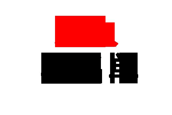 记录QQ463605359用户购买payjs优惠码后的聊天记录